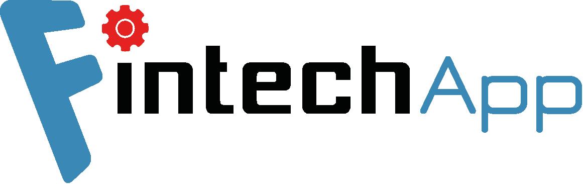 Fintech App: Especialistas en Software para Empresas Financieras
