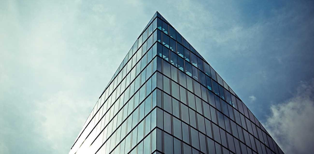 Crowdfunding Inmobiliario App: Software para plataformas inmobiliarias