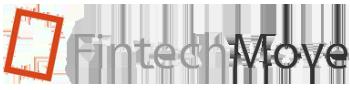 Web sobre Fintech