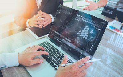 Cómo desarrollar tu software financiero y tus aplicaciones financieras