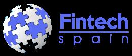 logo web sobre Fintech