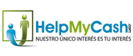 Logo web finanzas