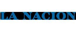Logo web tecnología