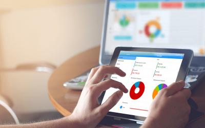 Programas financieros: la base de tu empresa Fintech