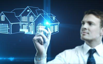 ¿Cómo elegir el mejor software inmobiliario para nuestro negocio?