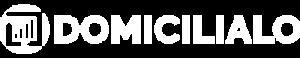Logo domicilialo