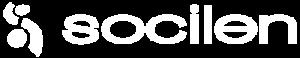 Logo Socilen